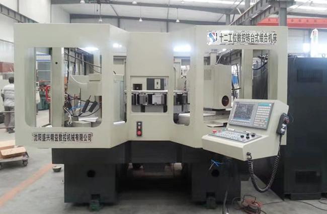 上海威特力焊接设备制造有限公司